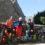 Vélodyssée (partie 1): Roscoff – Nantes (08/09 – 19/09)