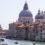 En route vers Venise (partie 3) : Salò – Venise